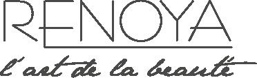 Renoya › Plastische und ästhetische Chirurgie Logo
